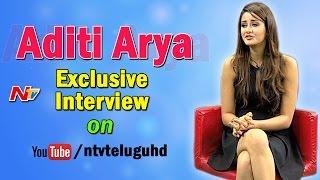 aditi-arya-exclusive-interview-ism-nandamuri-kalyan-ram-puri-jagannath-ntv
