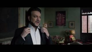 Тимати feat  Филипп Киркоров   Последняя весна премьера клипа, 2017 online video cutter com