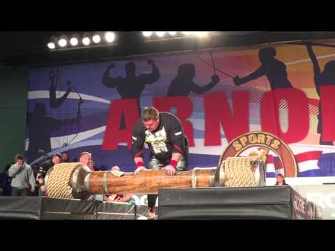 Zydrunas Savickas ,Big Z Arnold Classic 2016