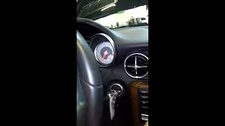 Luxury Used Cars '14 SLK 250 Roadster @ Lone Star Motors Used Cars
