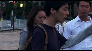 『大和(カリフォルニア)』 2018年4月7日(土)より新宿K's cinema ほ...