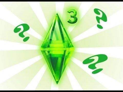Как зарегистрироваться на Store-The Sims 3