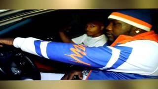 """Mack Bolo x First 48 T x Jbo da Gunnman -""""Bodybags and Toetags"""" (Directed By ABC)"""