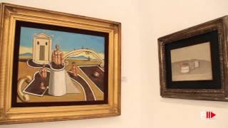 MIART 2013 | Tornabuoni Arte | Arte 92 | Ca' Di Fra' Thumbnail