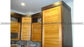 Ремонт квартир сургут(, 2016-02-21T14:12:04.000Z)