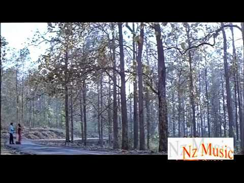 Sevantiye Sevantiye  - Suryavamsha HD 720p