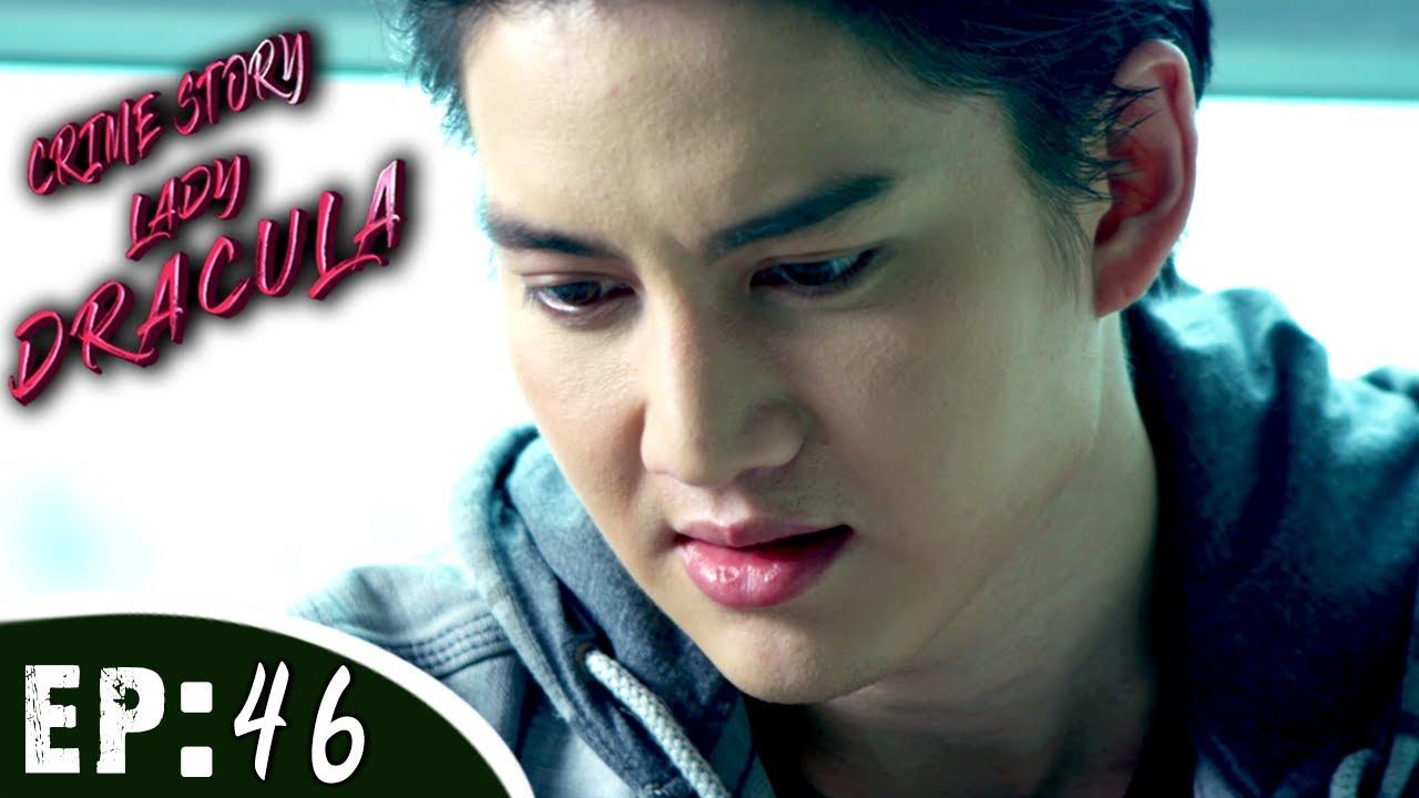 Download Crime Patrol | Crime Story Lady Dracula S12 Ep2 (English Subtitle) | Hindi Web Series Thriller 2020