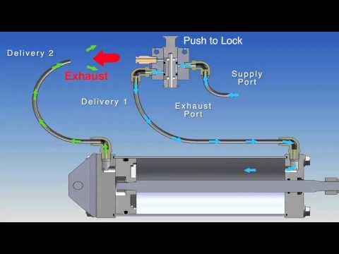 Watch on solenoid switch wiring diagram