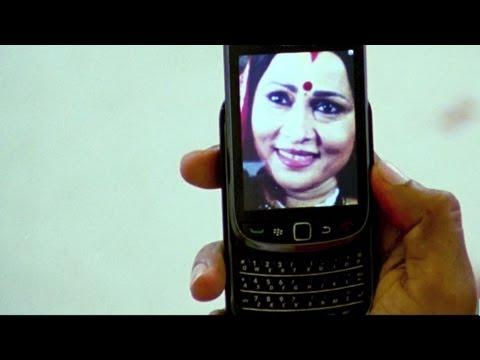 Zanma Tujhya Poti | Saubhagya Majha Daivat