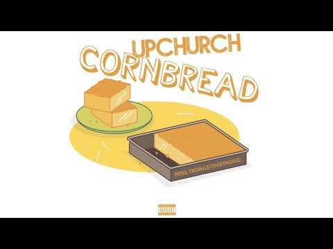 """CornBread"" by Upchurch (self-leaked off 2019 album)"