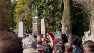 eBihoreanul.ro - Criminalul Adrian Hladiia a fost înmormântat la Oradea