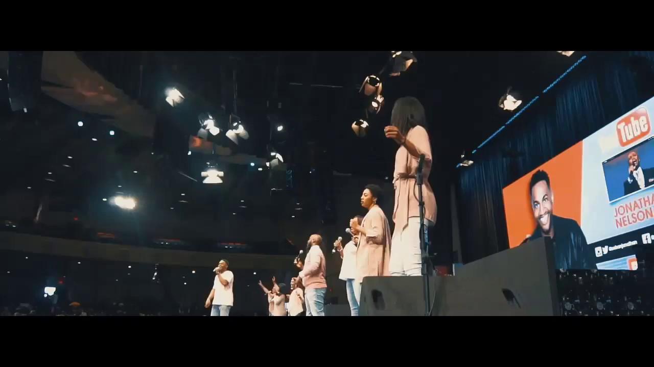 jonathan-nelson-i-agree-faith-center-snippet-entertainment-one-nashville