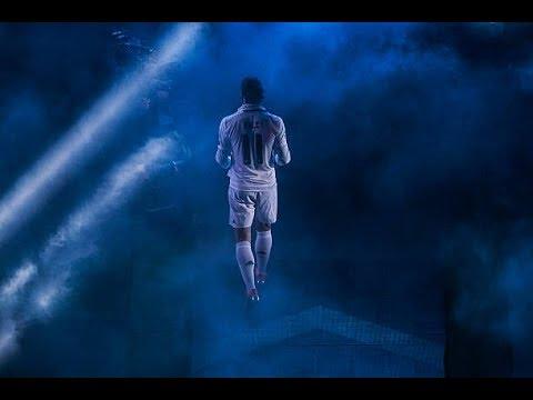 Gareth Bale ● Best Goals Ever ● 2010/2018 HD