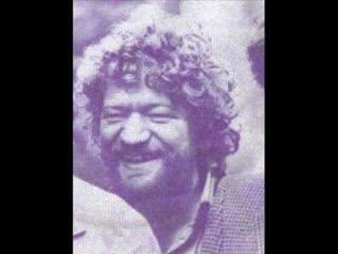 Luke Kelly School Days Over
