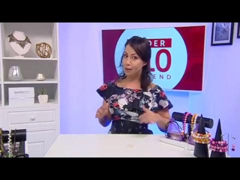 JewelleryMaker LIVE 15/04/2018 - 8am - 1pm