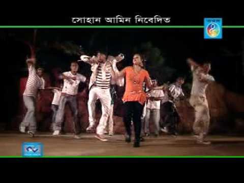 Bangla sexe vidéo le sexe bangladeshi