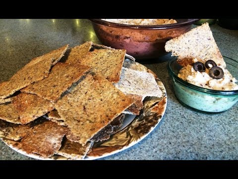 multi-grain-and-seed-crackers-recipe