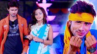आ गया Sunny Sajan का सबसे हिट गाना - Chhuchhunar Lageli - Sunny Sajan - Bhojpuri Song