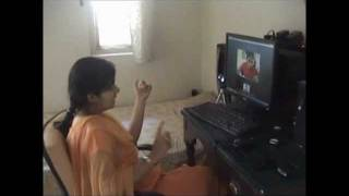 Indian Vocal Music classes OnlineTraining Singing Lessons,Tuition Online