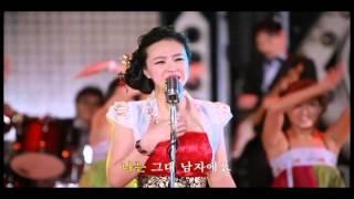 최신 트로트 메들리 [ Korea Trot Best Kayo ]  내 나이가 어때서 , 꽃물 ( 트롯트 금잔디 3 )