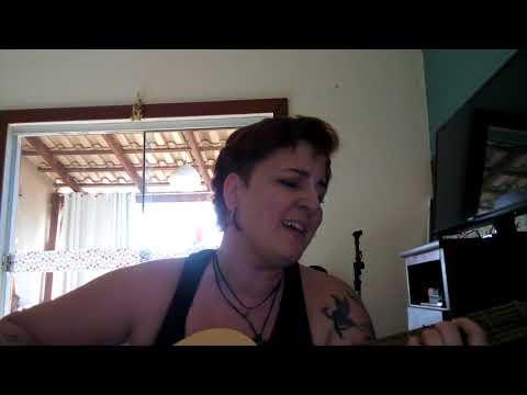 Amuleto/João - Cover