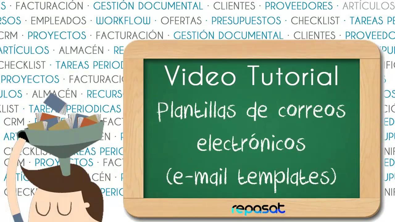 Vistoso Plantilla Crm Ideas Ornamento Elaboración Festooning ...