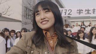 作詞 : 秋元 康 / 作曲・編曲 : 若田部 誠 AKB48 44th Maxi Single「翼はいらない」表題曲。 今作は、思わず両脇の友達と肩を組んで口ずさみたくなる、 まさかの変化球の ...