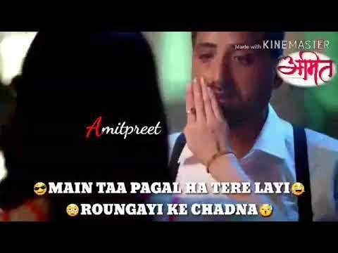 feel-new-punjabi-song-hanjua-balraj-...---whatsapp-status-videos/amit-preet-ap