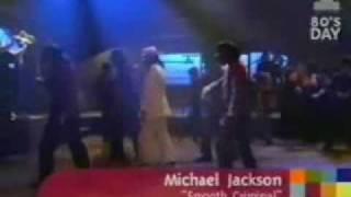 dj ozzman vs michael jackson hoptek dance 2008