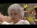 Golden Girls S03E20 And Ma Makes Three