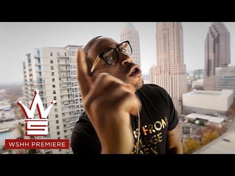 Ludacris Presents: Luda Verses Volume 3 (WSHH Premiere - Official Music Video)