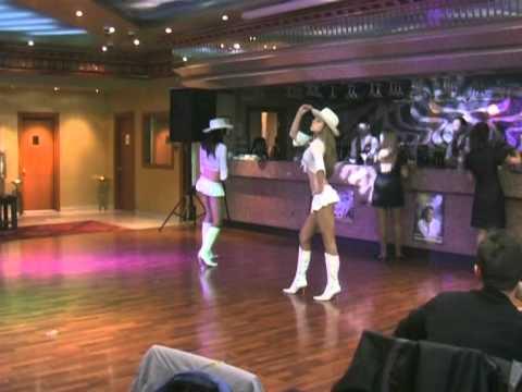 Хотел принцес софия казино порно слоты онлайнi