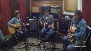 Midland - Drinkin' Problem /  LIVE with SiriusXM