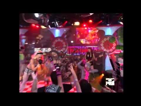 Gwen Stefani   What You Waiting For HD
