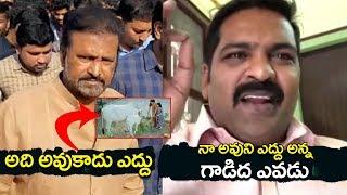 TDP NRI KC Chekuru Counter to Mohan Babu allegations | Telugu Desam Party Pasupu Kunkuma Ad
