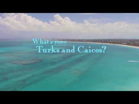 Turks and Caicos Islands | Beautiful by Nature