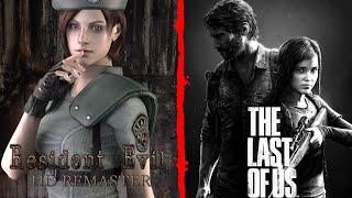 The Last of Us - En Español