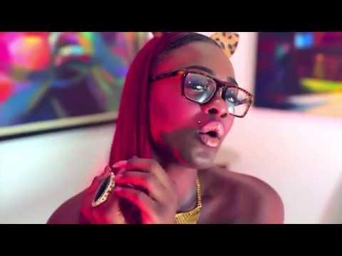 Uriel - Nwoke Oma {OFFICIAL VIDEO}