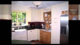 Custom Cabinetry Ri - Call (401) 639-8140 For A Free Estimate