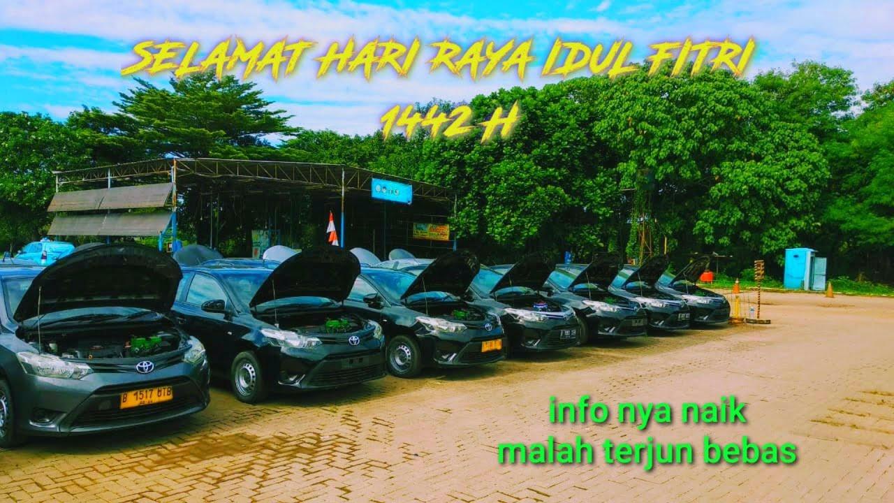 Company Profile | Blue Bird Pool Japos I Selamat Hari Raya Idul Fitri 1442 H  Mohon Maaf Lahir Batin