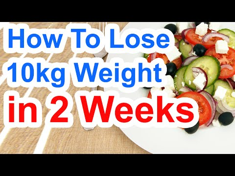 You want to lose weight stop eating fatty