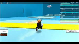 roblox with friends part (4)