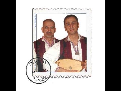 Izvorni dar-Zepacko prelo 2012
