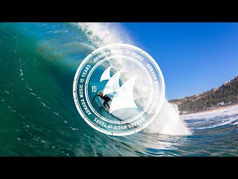 Chicane feat. Moya Brennan - Saltwater (Sebastien Remix)