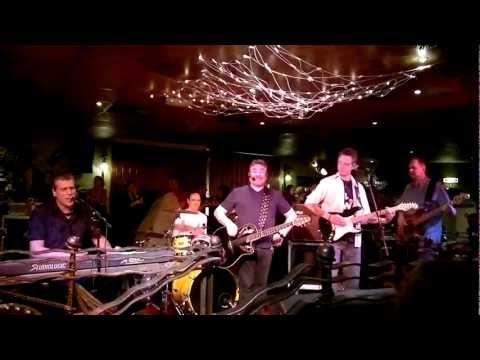 Irische Bar :) Live Country Music