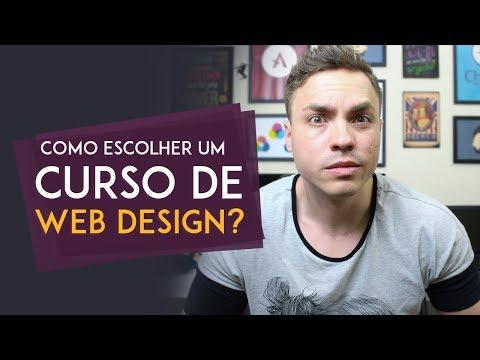 Web Design: Curso. Aprenda passo a passo. de YouTube · Duração:  3 minutos 55 segundos