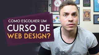 Google Web Designer for Google Ads Demo