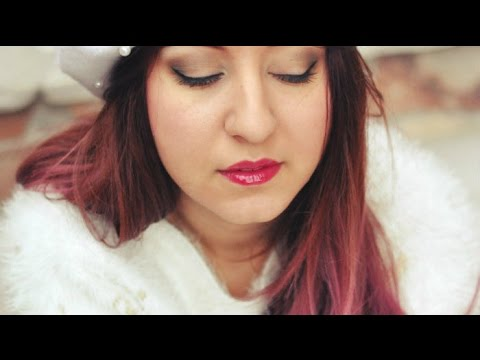 hair chalk l oreal capelli rosa by revolution team center roma youtube
