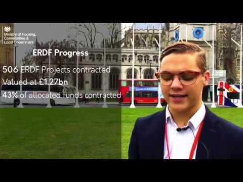 Abe Allen Growth Programme Board March 2018