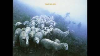 Kenso - Mediterranean And Aryan  - (Yume No Oka) Track #7